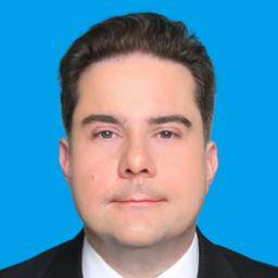 Alexander Schüßler - Kelvion Heat Exchangers (China) Co., Ltd. - Wuhu