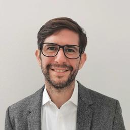 Dr Roland Wolfig - BEYA - inspiring new ways of working - Wien