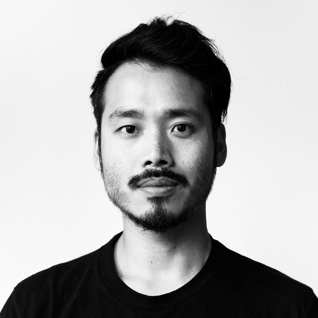Hojin Kang's profile picture
