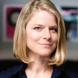 Susanne Westbrock
