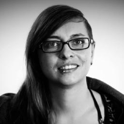 Melanie Schulze in der Personensuche von Das Telefonbuch