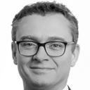 Dr. Steffen Rapp