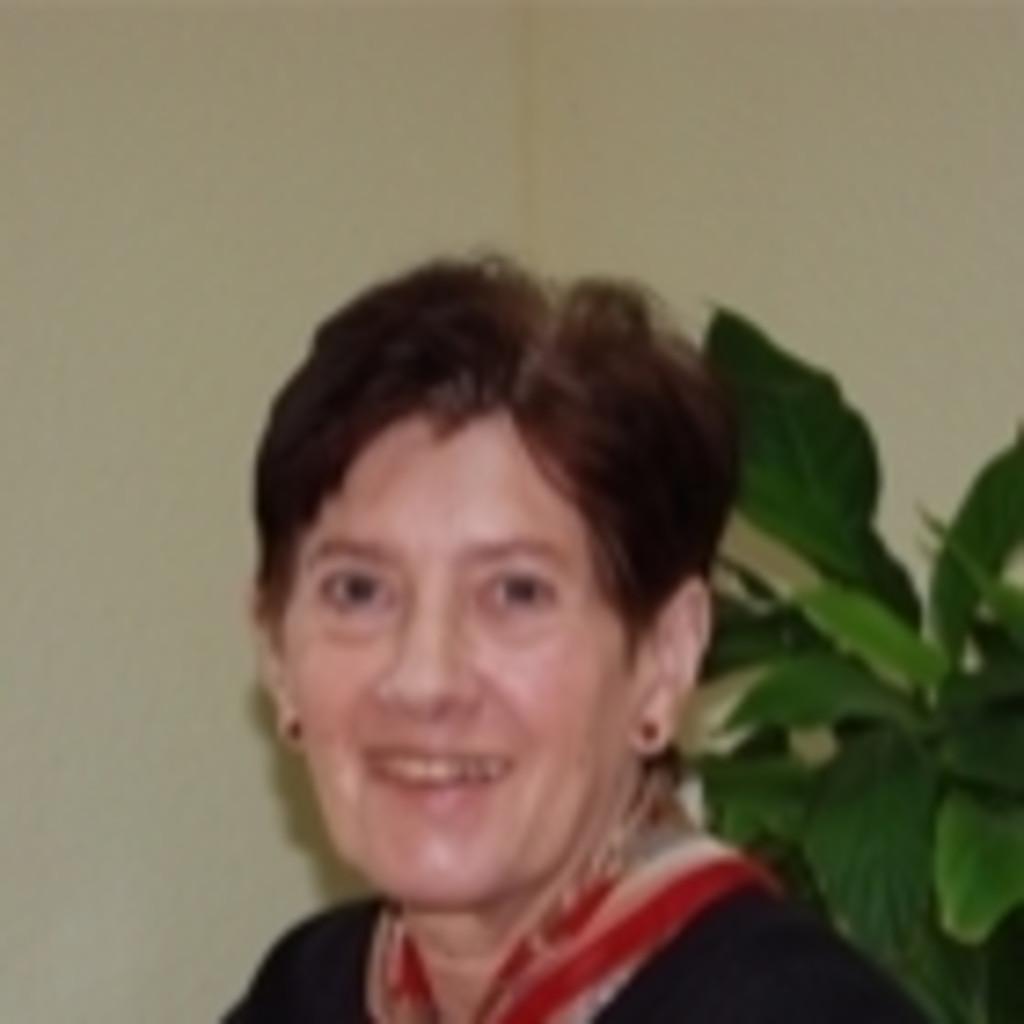 Heidrun Eichler's profile picture