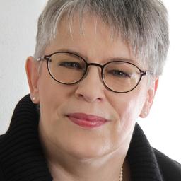 Sabine Hinzmann