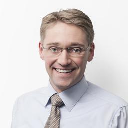 Hendrik Nieweg