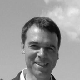 Klaus Helmich - Ingenieur- und Sachverständigenbüro Helmich - Wertheim