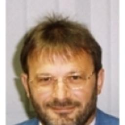 Franz Ohneis - BIA Vertrieb & Marketing GmbH - Bodenkirchen