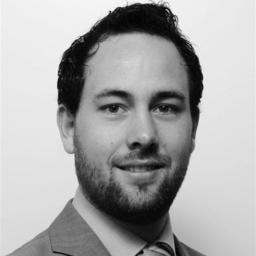 Johannes dalke learning consultant parametric for Maschinenbau offenbach