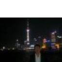 FENG WANG - Jiangsu  province