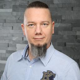 Alexander Holzwert's profile picture