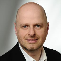 Stefan Christoph Möller - Möller Softwareentwicklung - Stolpe