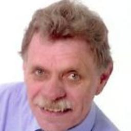 Helmut Tettenborn - Hygiene & Reinigungstechnik - 49191 Belm