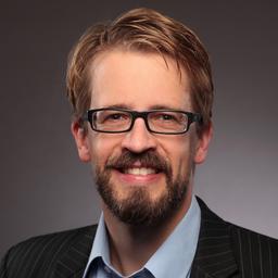 Dr Stefan Große Böckmann - gb.consult - Münster