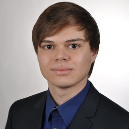 Ing. Fabian Christoph's profile picture