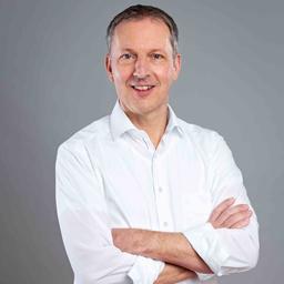 Tim Kühne