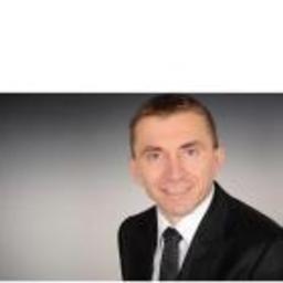 Michael Kleinert - ITERGO Informationstechnologie GmbH - Düsseldorf