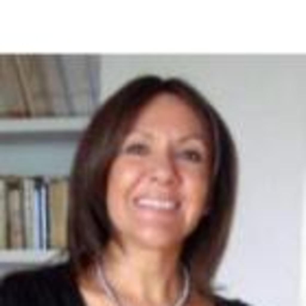Analporno Mit Claudia Rossi