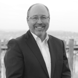 Winfried Neun - K.O.M. Kommunikations- und Managementberatungs GmbH - Allensbach