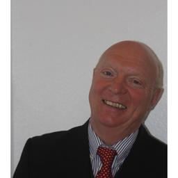 Harald Weber - RED Rapid English Didactics (www.red-web-weber.com) - Hamburg, Mehlbek