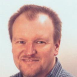 Roland Guthoff