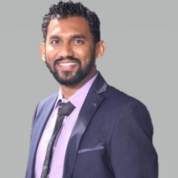 Mithun Gaikwad's profile picture