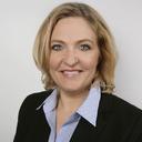 Stephanie Schäfer-Hentges