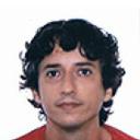 Daniel Fernandez Collado - Algeciras