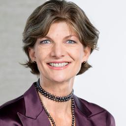 Katharina Starlay - (Corporate) Imageberaterin und Modedesignerin - Wiesbaden