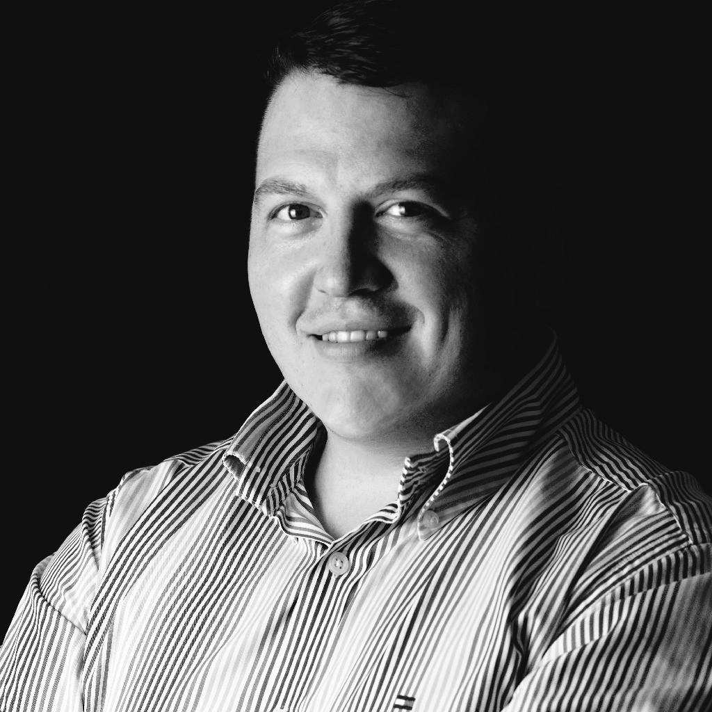 Peter Maslarov's profile picture