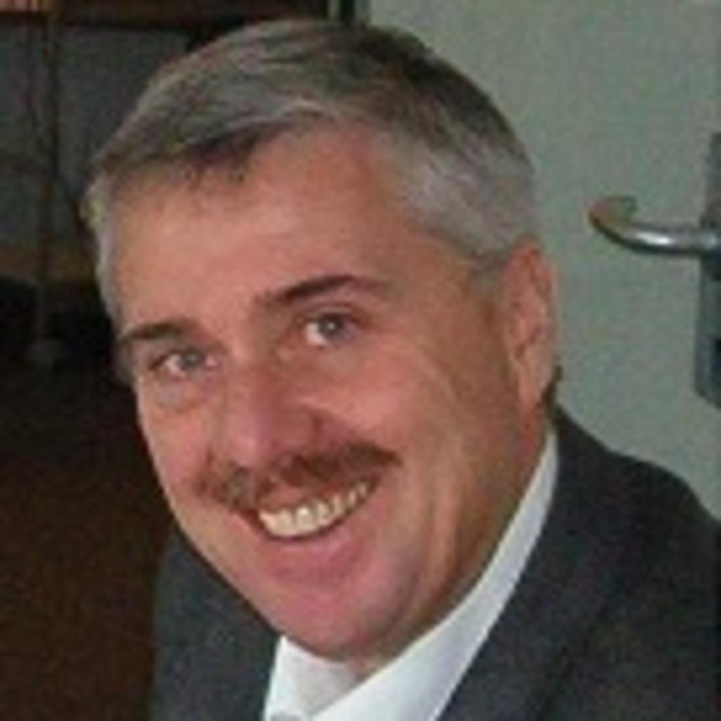 Herbert Gabriel's profile picture