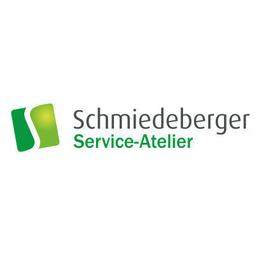 Diana Schönberg - Schmiedeberger Service-Atelier - Dippoldiswalde / OT Naundorf