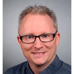 Manuel Ilsemann's profile picture