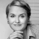 Friederike Meyer zu Westrup - Lohne