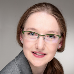Kathrin Hensell's profile picture