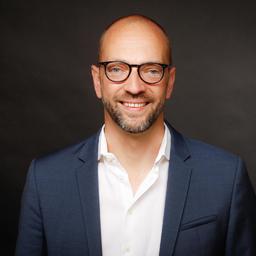 Rüdiger Baumann's profile picture