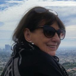 Judith Frisch-Wurth - IMPROGRESS - Wien