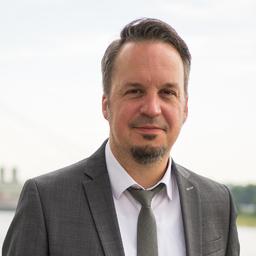 Wolfgang Kutsch - Anwaltskanzlei Kutsch - Köln