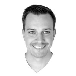 Patrick Hübner - BB Radio - Strausberg