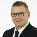 Wolfgang Fischer - Arnsberg