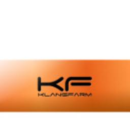 klang chat Phone, suggest a phone number address jalantengku kelana klang.