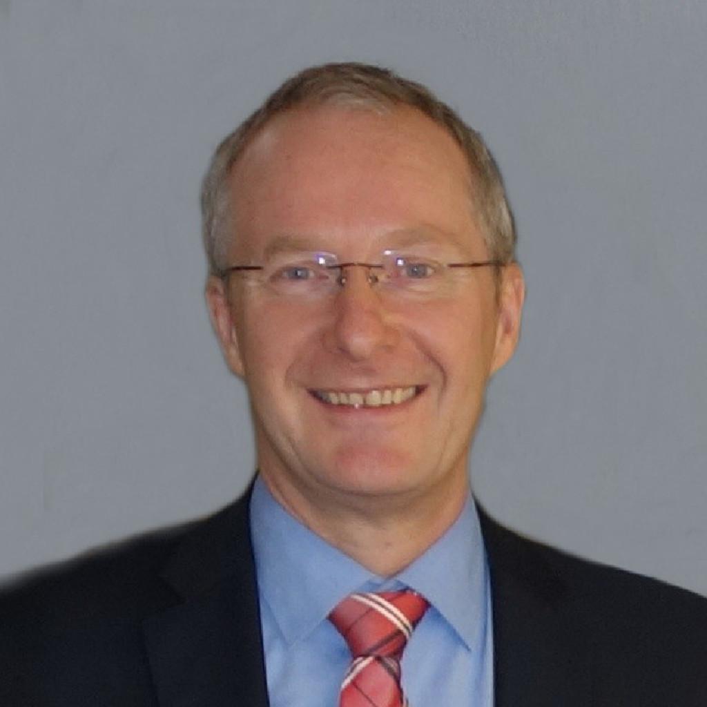 Bernd W. Kothes's profile picture
