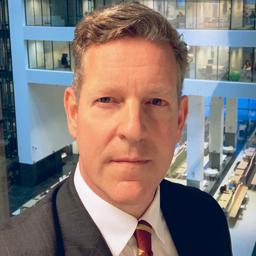 Christopher Genss von Greverode - Deloitte - Wien / München / London