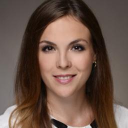 Anna-Lena Häusler