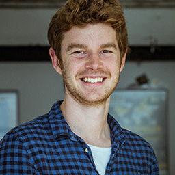 Kristian Schlüter's profile picture