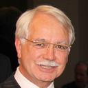 Werner Klein - Dortmund