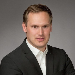 Hannes Öhler - Bauck GmbH - Rosche
