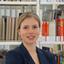 Maria Stöckner - Jena