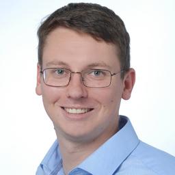Stefan Wittmann's profile picture