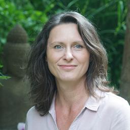 Nicole Wagner-Grunenberg - Praxis für systemische Beratung und Coaching - Bad Schönborn