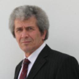 Ibrahim Jarrar - VTC-Net - Bonn